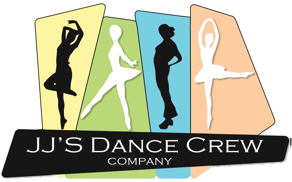 jjs-dance-crew